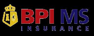 BPI MS